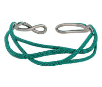 Tigris statement necklace