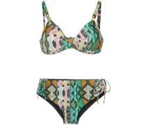 Marcela bikini set