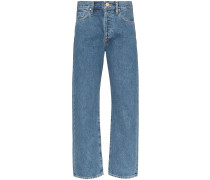 'The Relaxed' Jeans