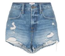'Le Stevie' Shorts