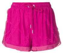 Dionney shorts