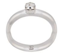 'Solitaire' Ring