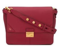 Große 'Kan U' Handtasche