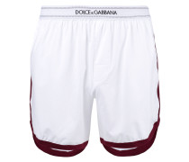 Boxer-Shorts