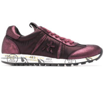 'Lucyd' Sneakers