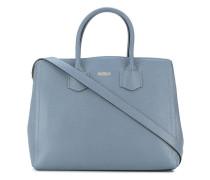 'Alba' Handtasche
