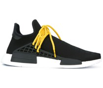 Originals x Pharrelll Williams 'HU Race NMD' Sneakers