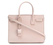 Baby 'Sac De Jour' Handtasche