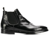 'Herve' Chelsea-Boots