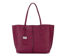 'Joy' Shopper