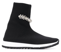 'Regena' Sneakers