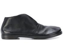 Loafer ohne Schnürung