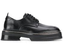 'Phoenix' Derby-Schuhe