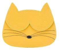 'Gato' Portemonnaie