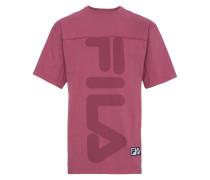 X Fila 'LH1 Fitness' T-Shirt