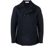 Panno-R 4L stretch coat