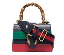 Mini 'Dionysus' Handtasche