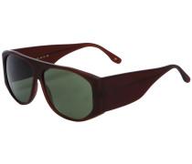 'Carthago' Sonnenbrille