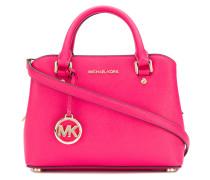 Savannah small satchel bag