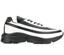 'Ryder' Sneakers