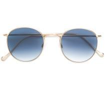 'Zev' Sonnenbrille