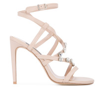 Orion sandals