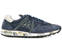 Sky-D sneakers