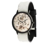'Avant Unique' Armbanduhr