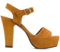 Xarco sandals