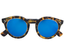 'Leonard 2 Ring' Sonnenbrille