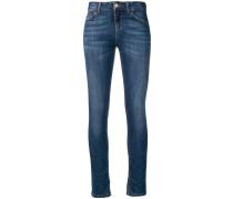 Monroe skinny jeans