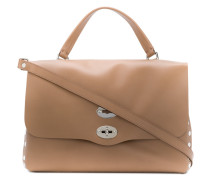'Postina M' Handtasche