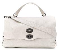 'Postina L' Handtasche