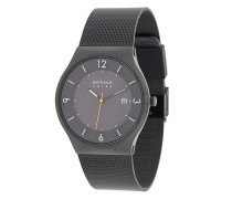 'Ceramic' Armbanduhr
