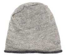 'Forage' Mütze