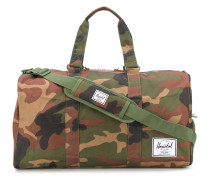 Herschel Supply Co. Reisetasche