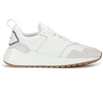 Ventura runner sneakers