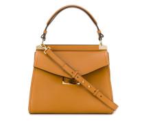 Mittelgroße 'Mystic' Handtasche