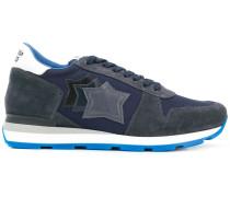 Sirius sneakers