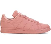 Originals 'Stan Smith' Sneakers