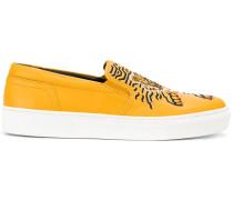 'Tiger' Sneakers