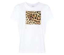 'Leopard' T-Shirt