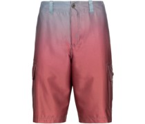 'Elias' Cargo-Shorts