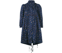 Lauris short coat
