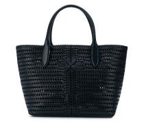 'Neeson' Handtasche