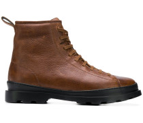 Brutus hiking boots