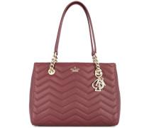 Kleine 'Reese Park' Handtasche