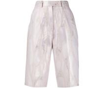 'Quartz' Boyfriend-Shorts