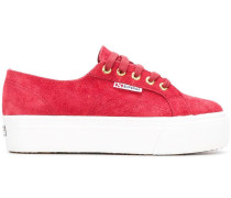 '2790' Sneakers