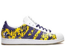 'Superstar 1 Express' Sneakers